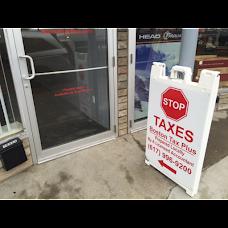Boston Tax Plus boston USA