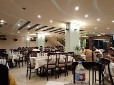 Xiwang Restaurant lahore