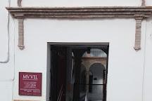 Museo de Velez, Velez-Malaga, Spain