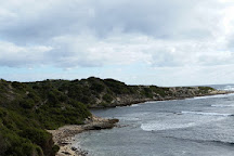 Cowaramup Bay, Gracetown, Australia