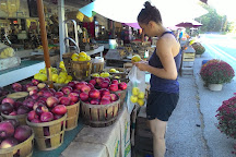 Vinnie's Farm Market, Saugerties, United States
