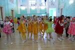 Дворец детского творчества, улица Доватора на фото Челябинска