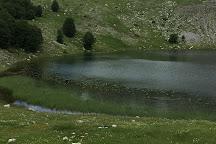 Bukumirsko Lake, Podgorica Municipality, Montenegro