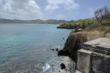 Quarantine Point, St. George's, Grenada
