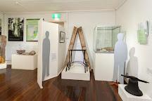 Port Macquarie Museum, Port Macquarie, Australia