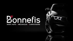 BONNEFIS AUTOMOBILE