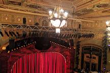 Shubert Theatre, New York City, United States