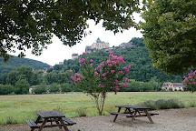 La Truffe Sarladaise, Vezac, France