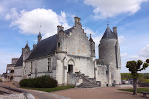 Maison-Musée Lansyer, Loches, France