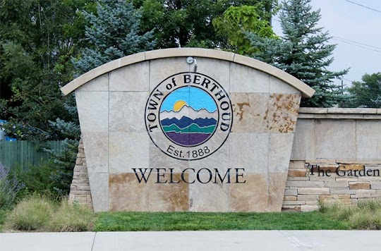 Welcome to Berthoud Dental Care