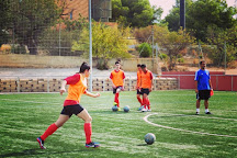 Sports and Tours, Barcelona, Spain