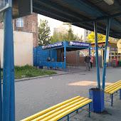 Автобусная станция   Częstochowa Częstochowa Dworzec Autobusowy