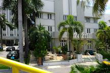 CitySightseeing Miami, Miami, United States