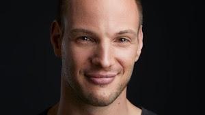Konrad Adamsmair - The Fitness Guy