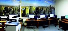 Интернет-салон
