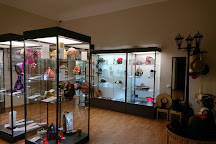 World of Hat Museum, Riga, Latvia