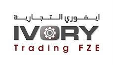 MAZ Chartered Accountants dubai UAE