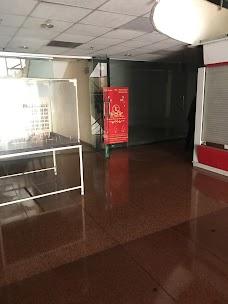 Sabai Thai Spa jaipur