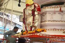 Shri Ganesh Temple, Jodhpur, India