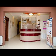Dr. Abrar & Associates Dental Surgeons