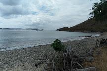 Francis Bay, St. John, U.S. Virgin Islands
