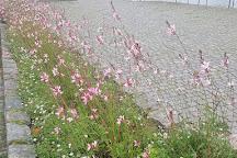 Barnens Gard, Lyckeby, Sweden