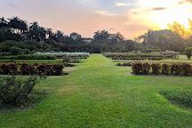 Hope Botanical Garden and Zoo, Jamaica