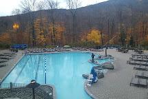 Stowe Mountain Resort, Stowe, United States