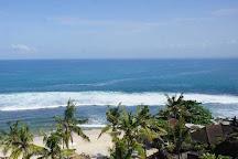 FunkyPlace SPA, Lovina Beach, Indonesia