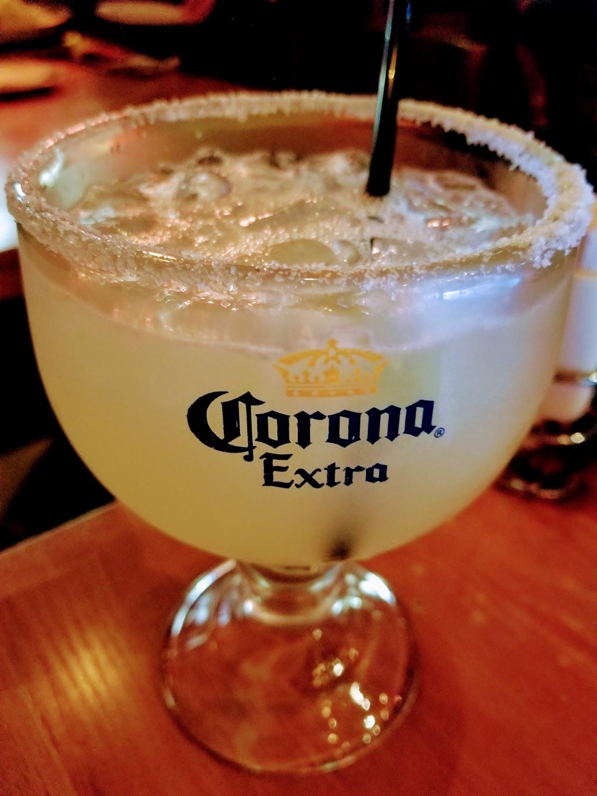 Tequila Jack's