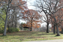 Warner Park, Madison, United States