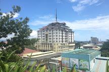 The Peak, Davao City, Philippines