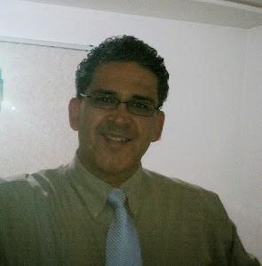 Herman L. Alarcon, Esq.