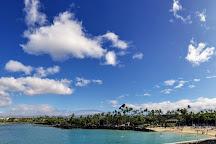 Mauna Lani Resort , Kohala Coast, United States