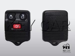AARON SMART KEY EIRL - Llaves con Chip 9