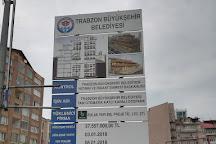 Ortahisar, Trabzon, Turkey