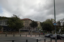 University of Deusto, Bilbao, Spain