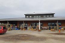 Brooks Farms, East Gwillimbury, Canada