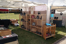 Brookings Summer Arts Festival, Brookings, United States