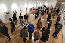 Intuit: The Center for Intuitive and Outsider Art, Chicago, United States