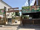 """Чойхонаи """"Сафо"""", Якка-Чинарская улица, дом 8 на фото Душанбе"""