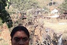 Kapildhara, Amarkantak, India