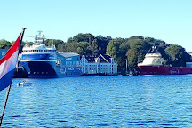 Norled, Stavanger, Norway