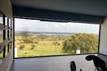 Observatorio do Lago Alqueva, Monsaraz, Portugal