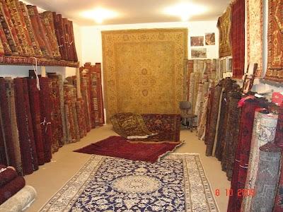 Kashmir Handicrafts Emporium Ad Dawhah Doha Qatar Phone 974