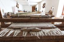 Museo Civico Di Bormio, Bormio, Italy