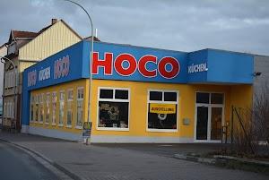HOCO Küchen Klemens & Dittrich