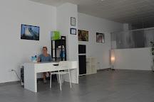 Diveria Diving Center, Alcala, Spain
