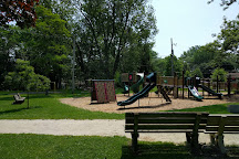 Lakeside Park, Kingsville, Canada