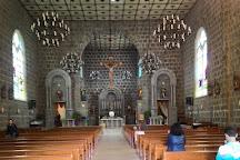 Igreja Matriz Sao Pedro Apostolo, Gramado, Brazil